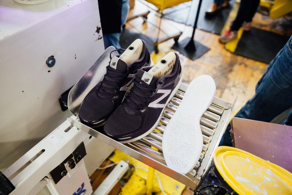 newbalance-3d-printed-shoe-5