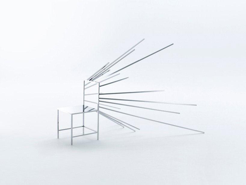 tuned3-50_manga_chairs-1