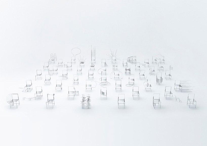 tuned3-50_manga_chairs-2