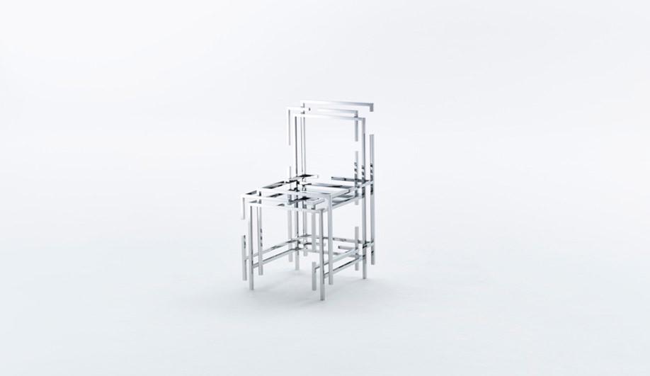 tuned3-50_manga_chairs-6
