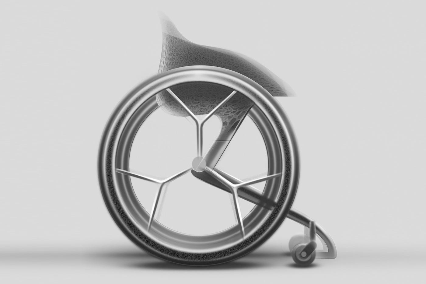 3d-printed-wheelchair-layer-1