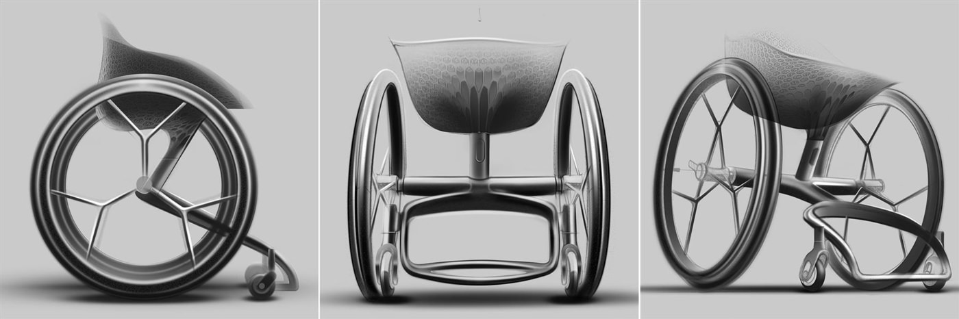 3d-printed-wheelchair-layer-2