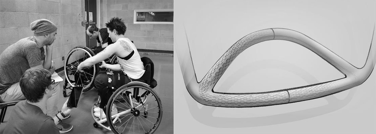 3d-printed-wheelchair-layer-3