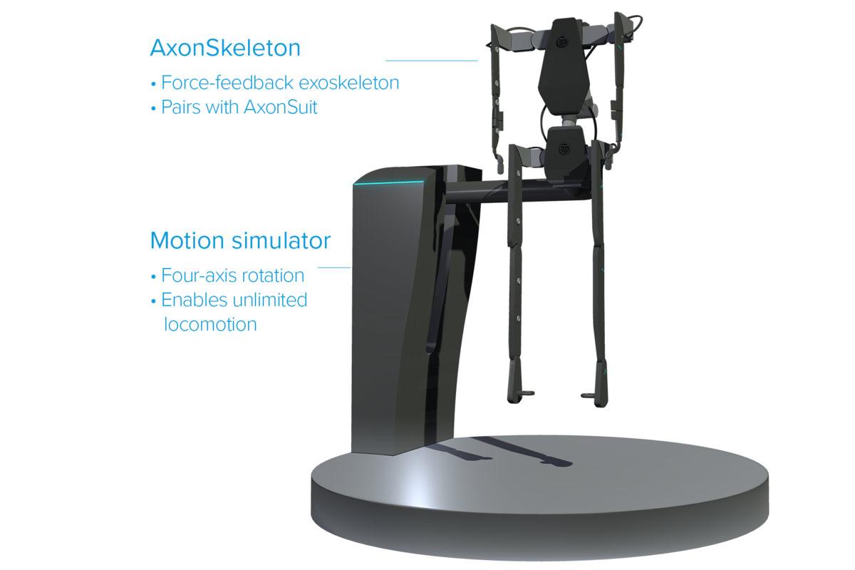 AxonVR-AxonSuit-4