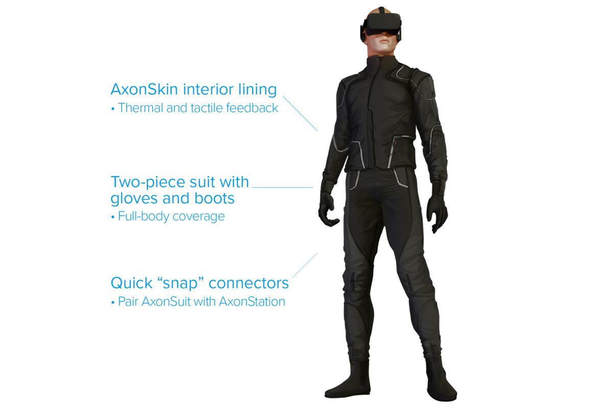 AxonVR-AxonSuit-5