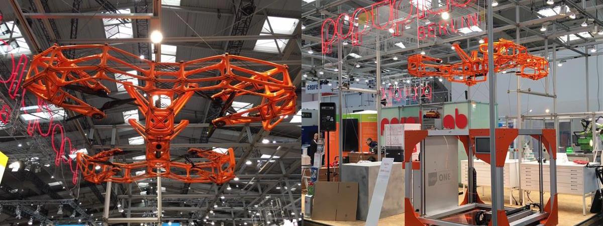 BigRep-ONE-3d-printed-drone-3