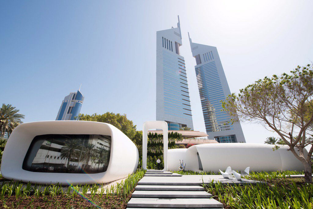 Dubai-3D-printed-Office-1