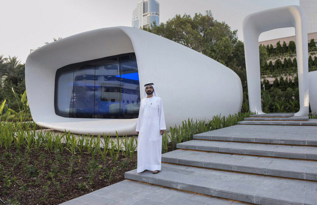 Dubai-3D-printed-Office-2