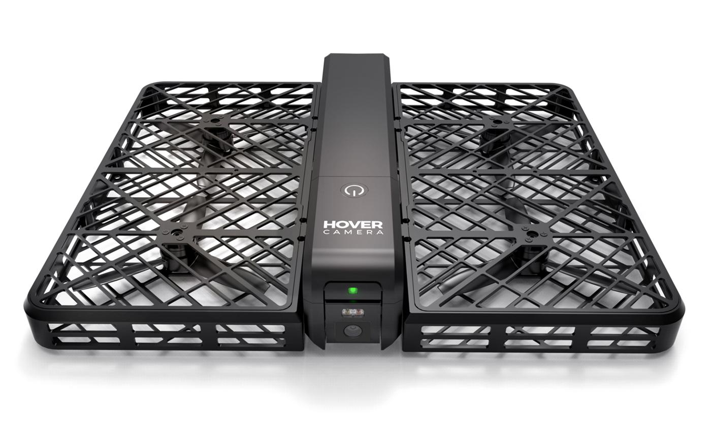 Hover-Camera-1