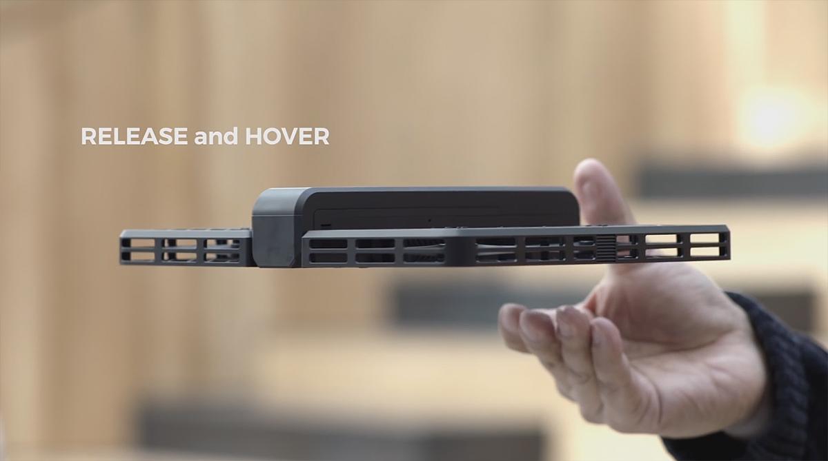 Hover-Camera-5