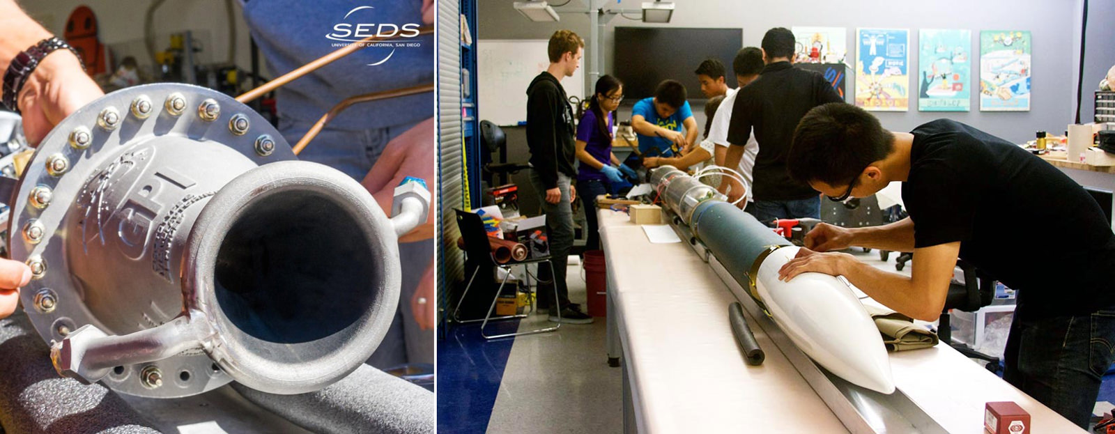 Vulcan-1-Rocket-3D-Printed-Engine-2