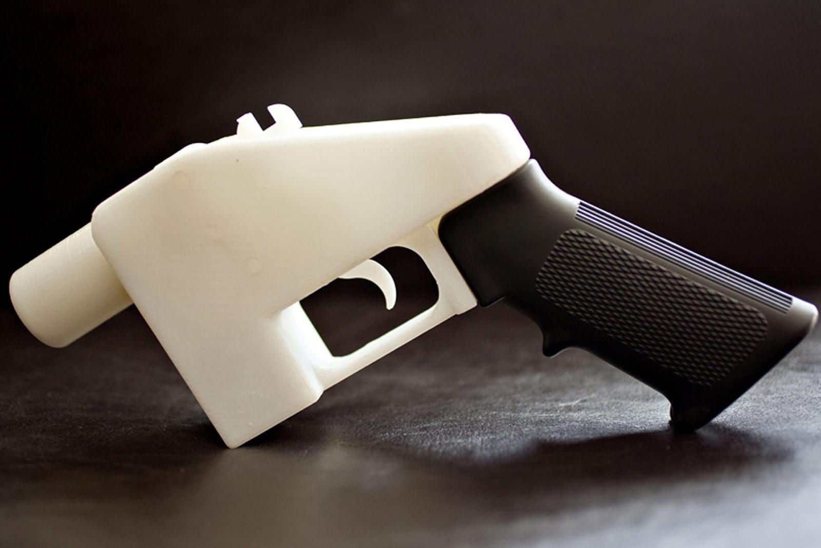 australian-3dprint-gun-3
