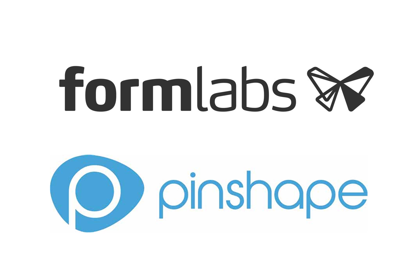 formlabs_pinshape-1