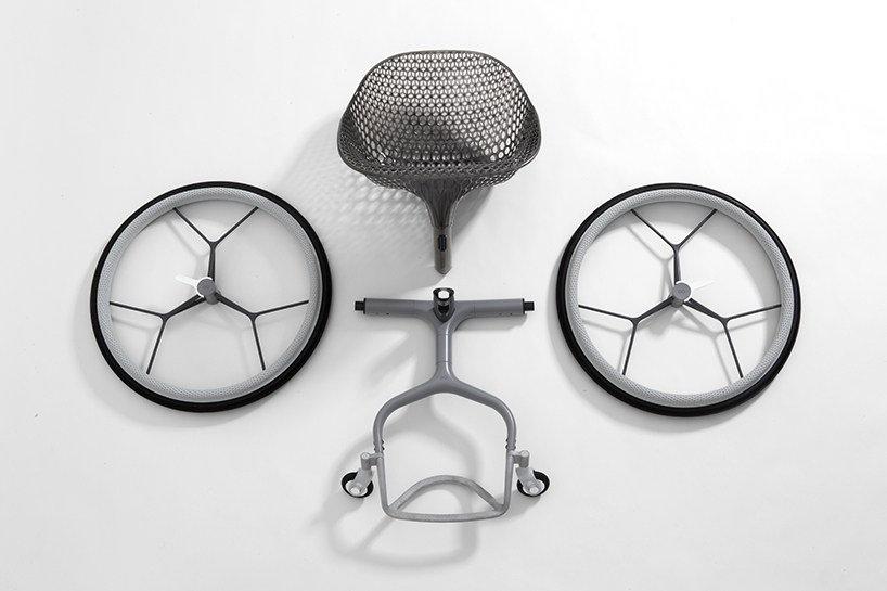 go-3dprinting-wheelchair-1