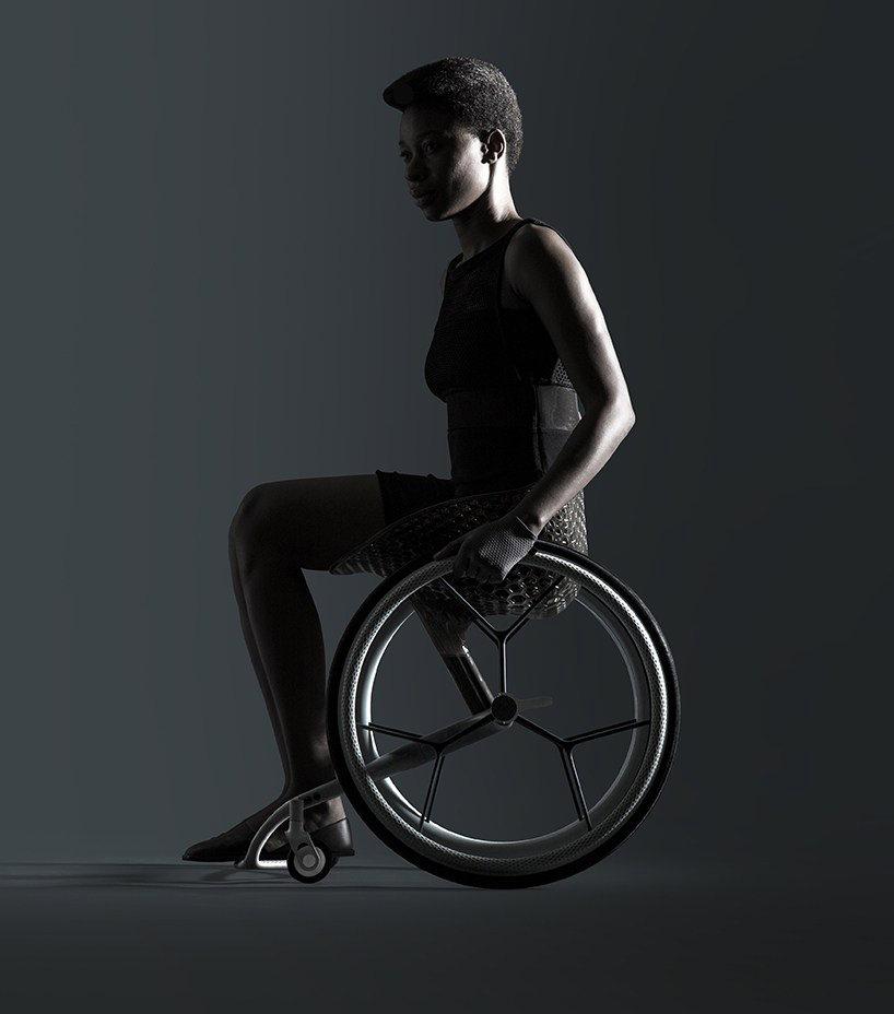 go-3dprinting-wheelchair-3