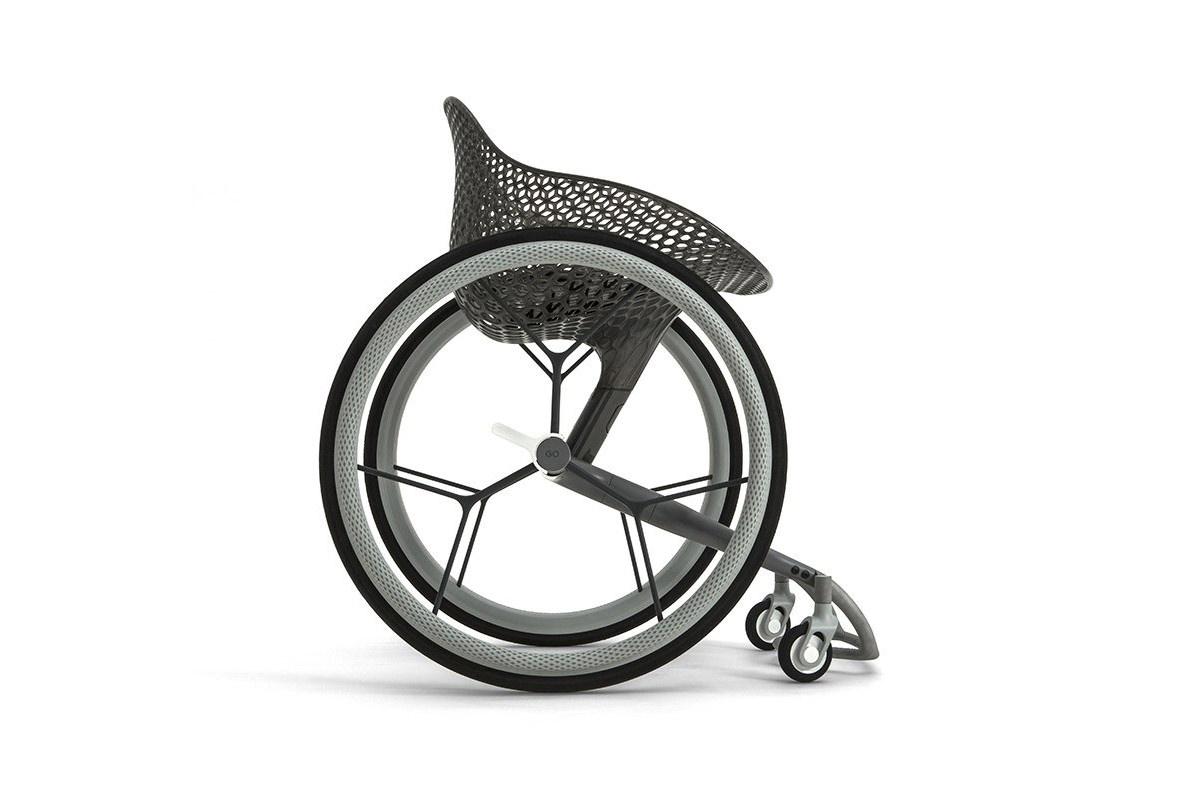 go-3dprinting-wheelchair