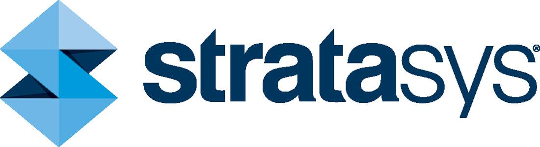 stratasys-logo