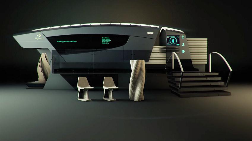 Highco-Shape-3D-machine-1