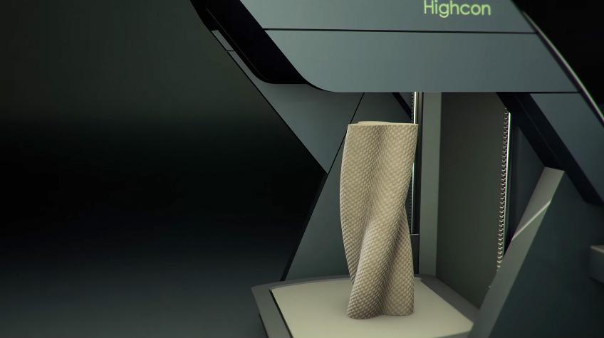 Highco-Shape-3D-machine-3