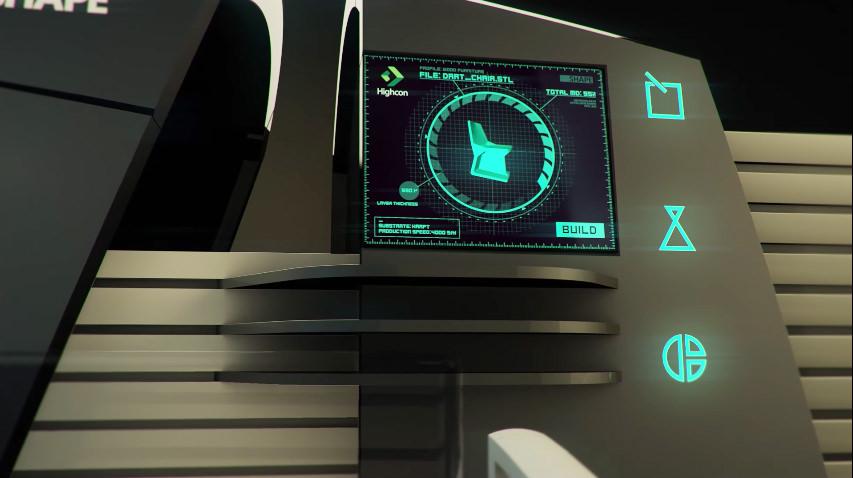 Highco-Shape-3D-machine-4
