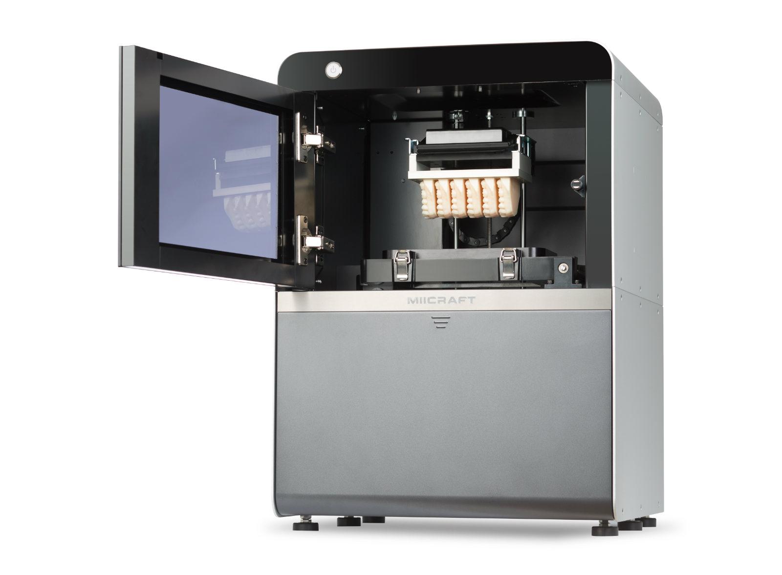 MiiCraft-125-3D-Printe-1