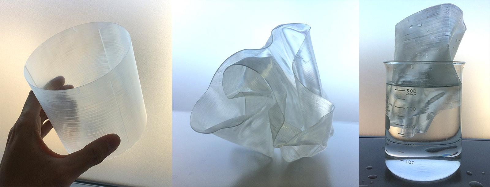 SMP55-filament-4