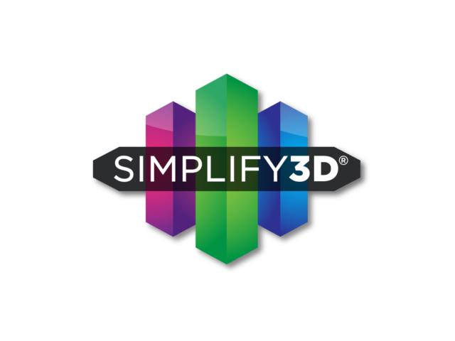 Simplify3D-3-1-1