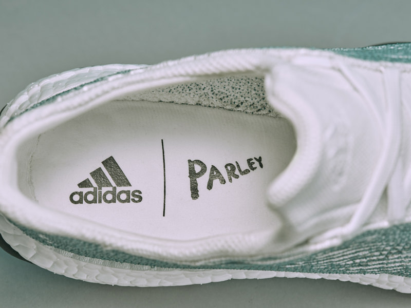 adidas-Parley-World-Oceans- Shoe-3