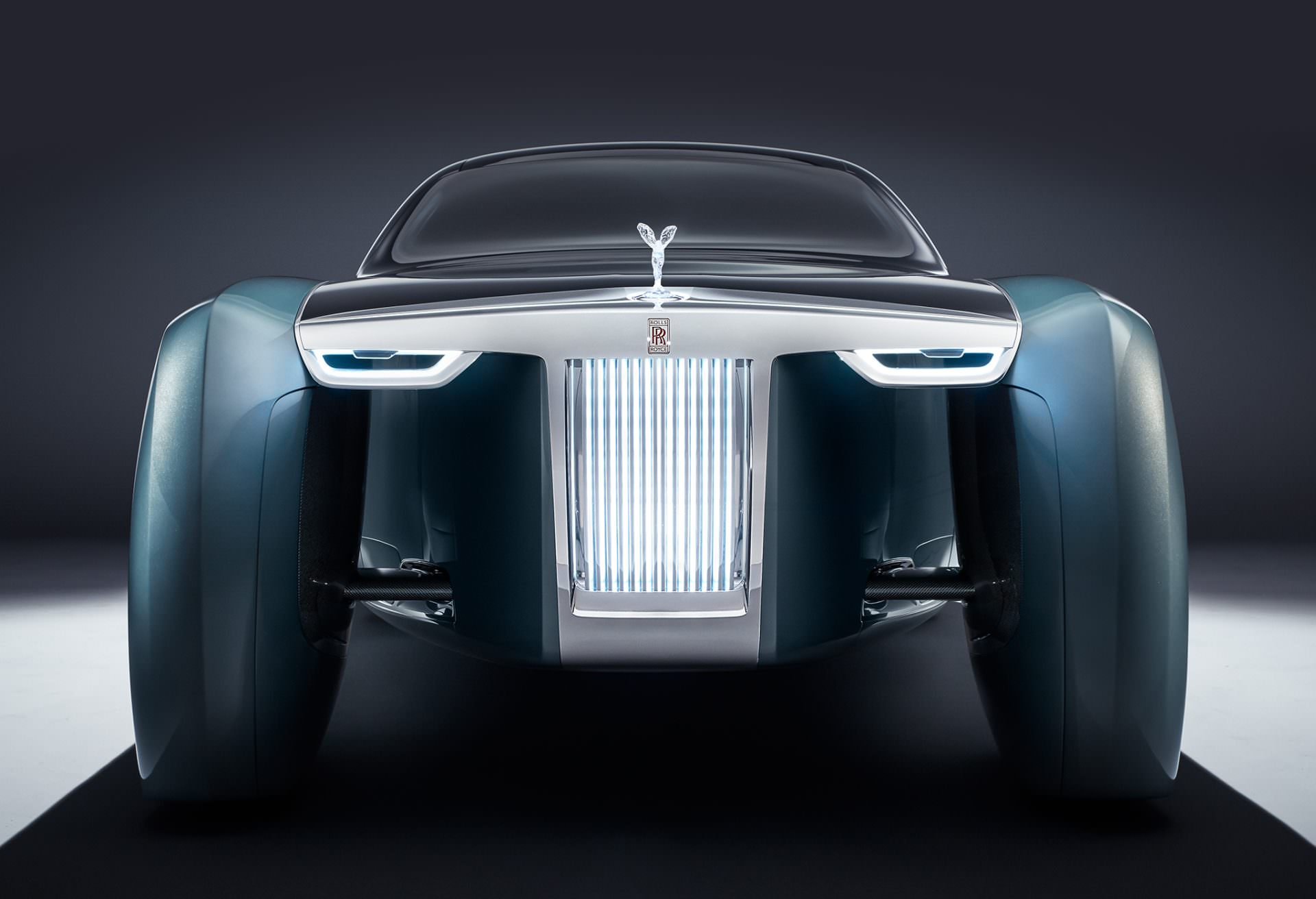 rolls-royce-next-100-concept-car-1