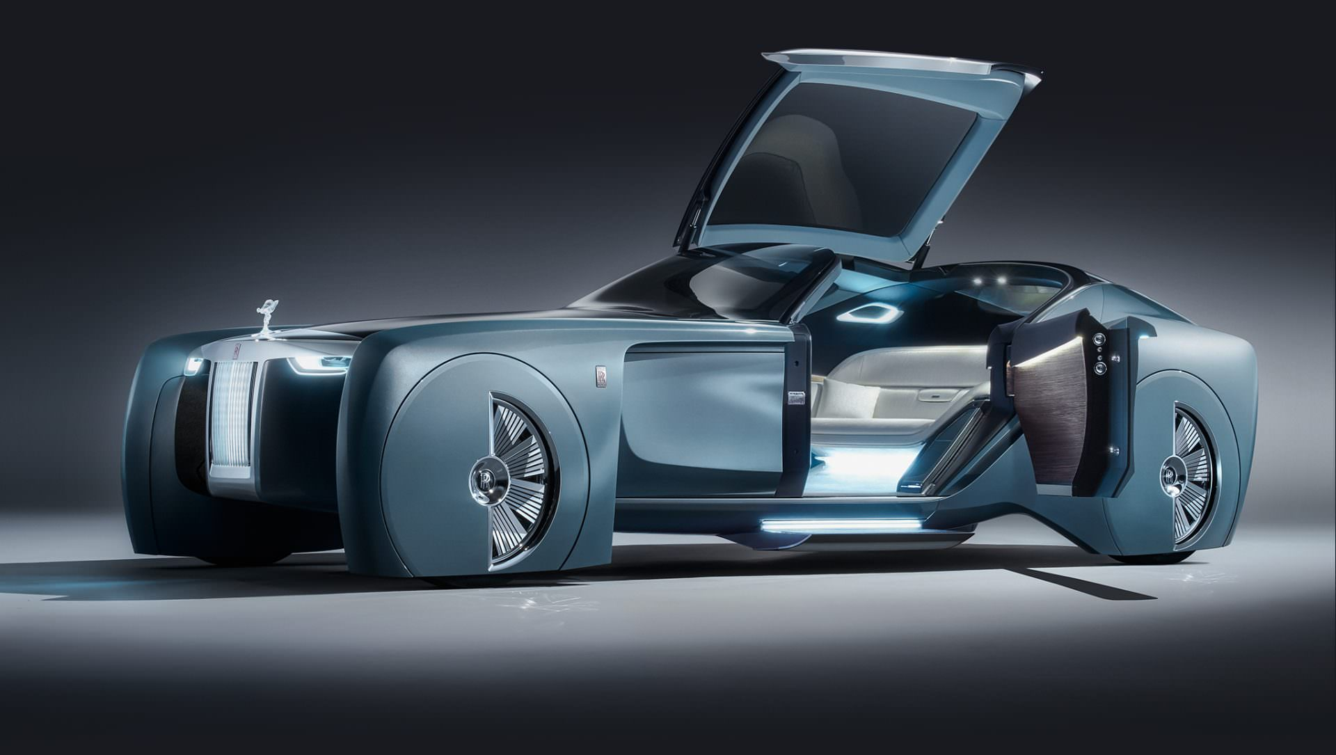 rolls-royce-next-100-concept-car-3