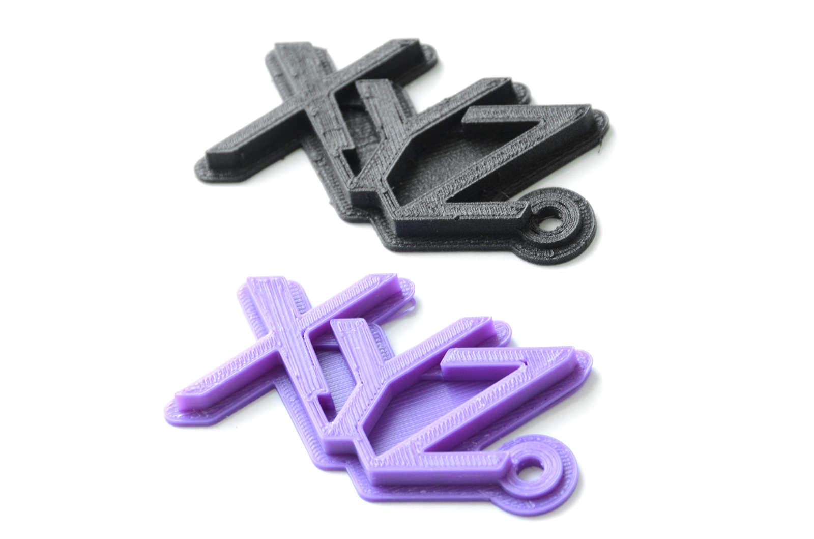 xyzprinting-da-vinci-pro-1-17
