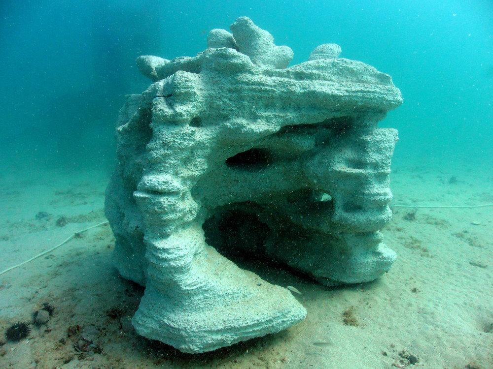 3D-Printed-Reefs-1