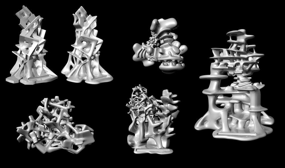 3D-Printed-Reefs-4