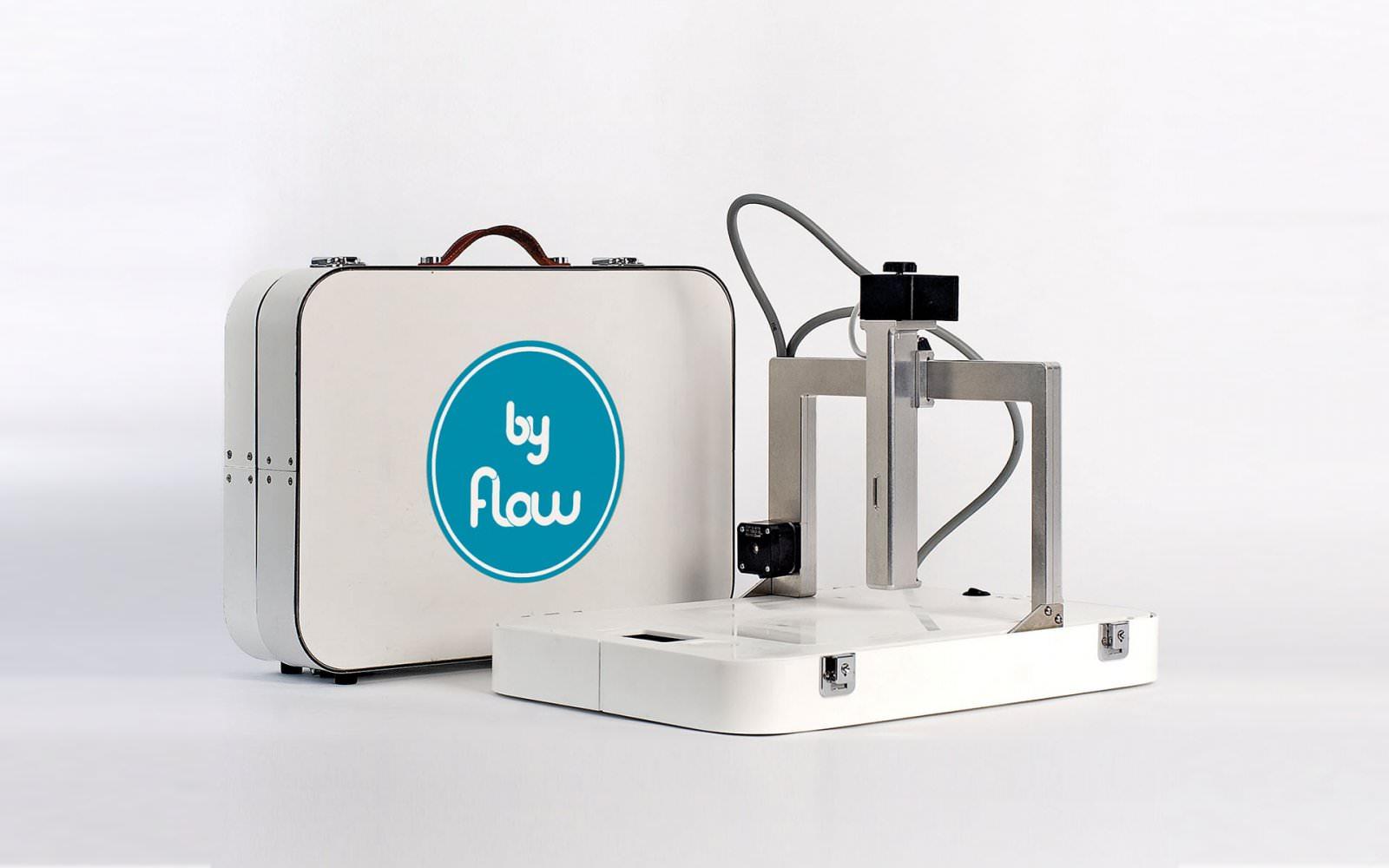 3D-printed-restaurant-byFlow-7