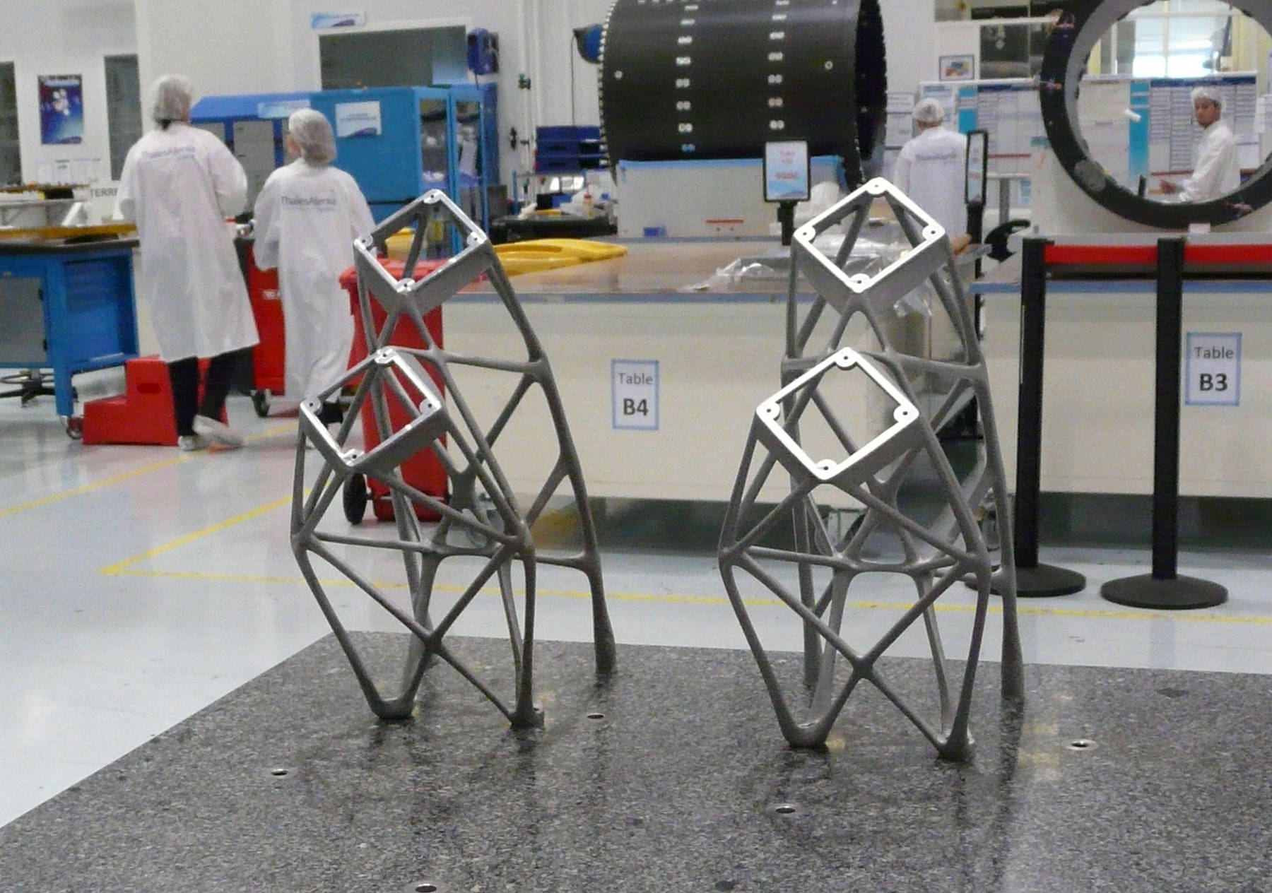3d-metal-printed-parts-satellites-2