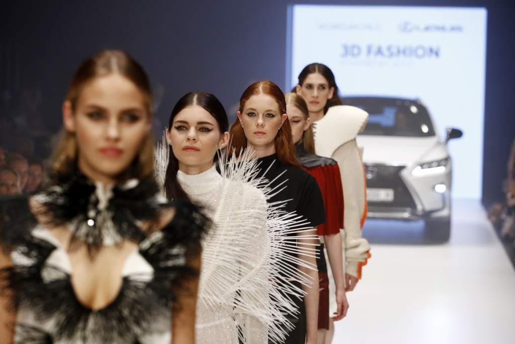 3d-print-fashion-voxelworld-lexus-1