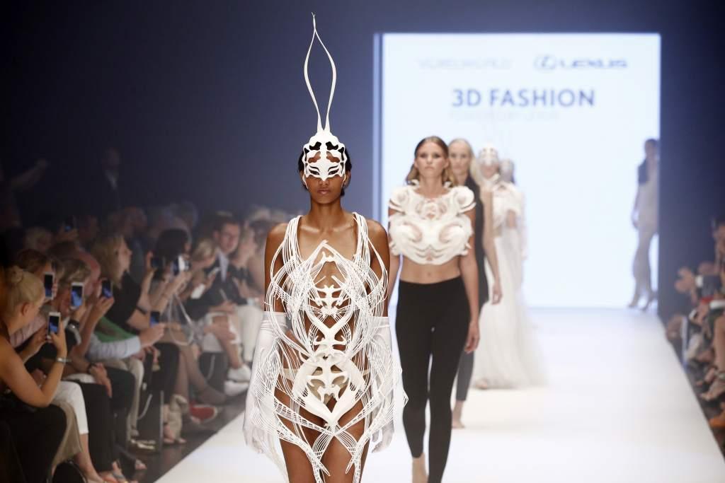 3d-print-fashion-voxelworld-lexus-2