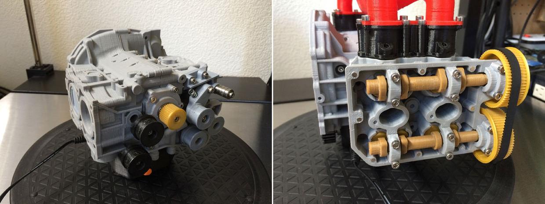 3d-printing-subaru-flat-four-engine-4