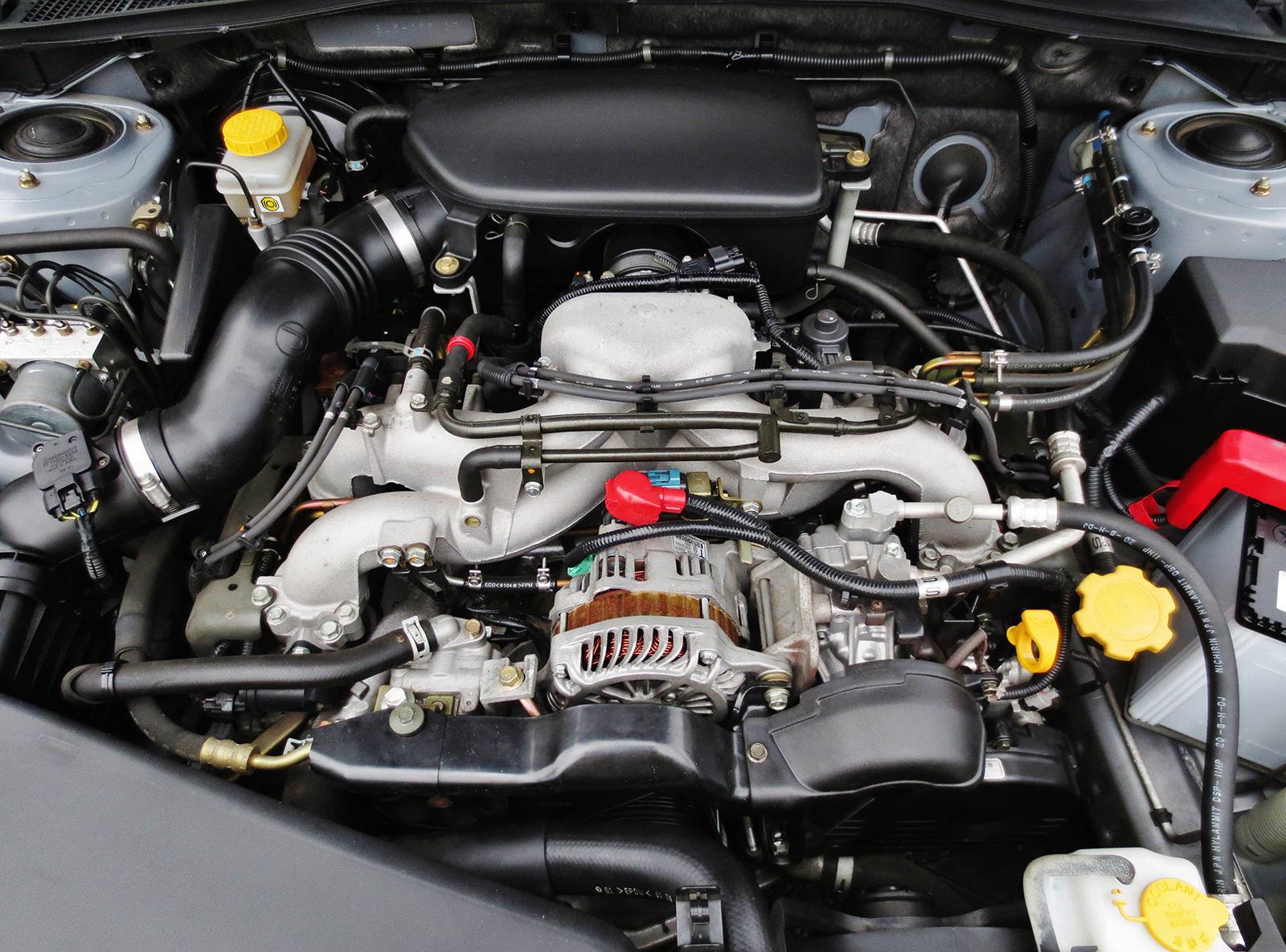3d-printing-subaru-flat-four-engine-5