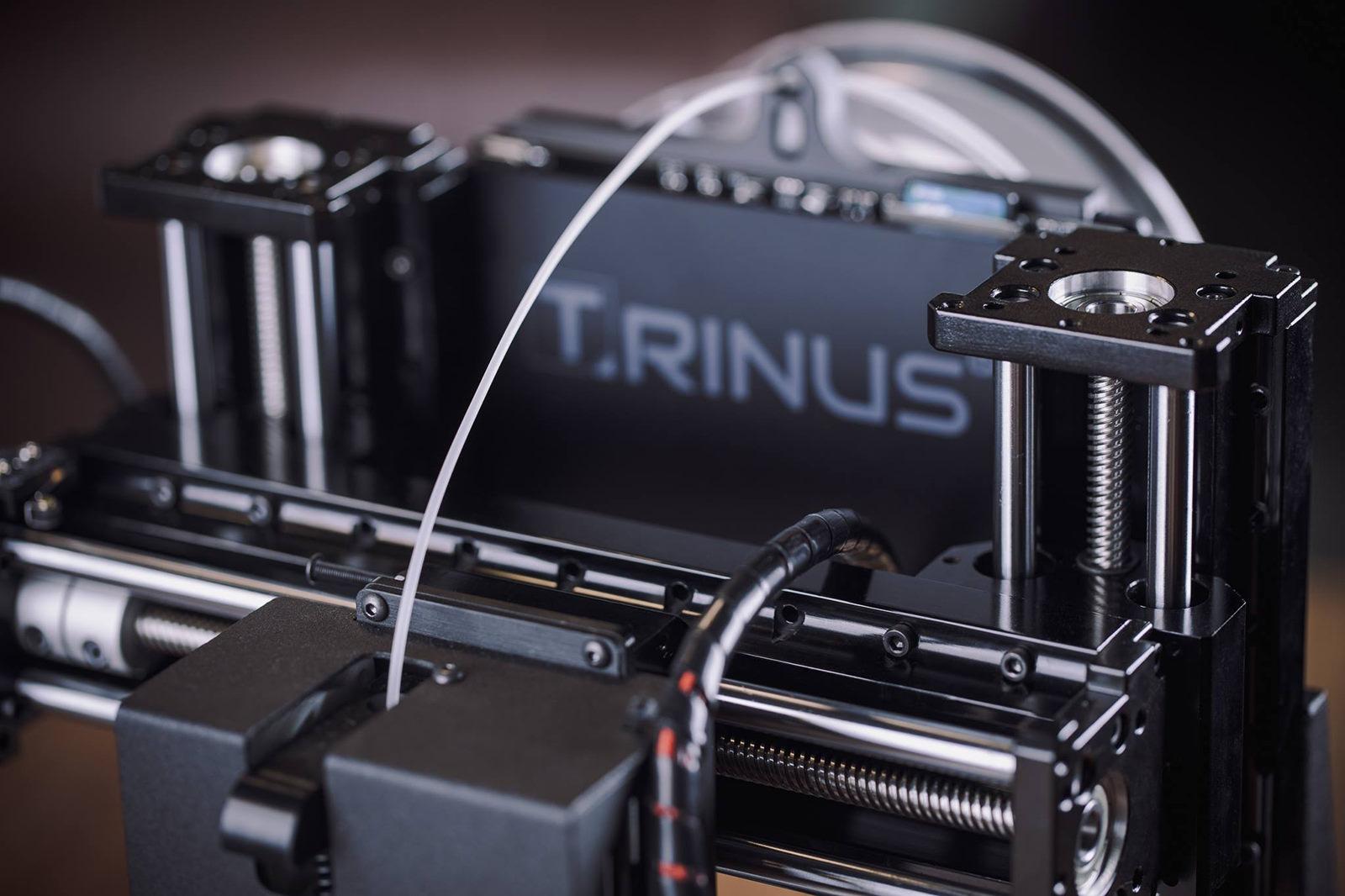 Trinus_DDDJapancom-3
