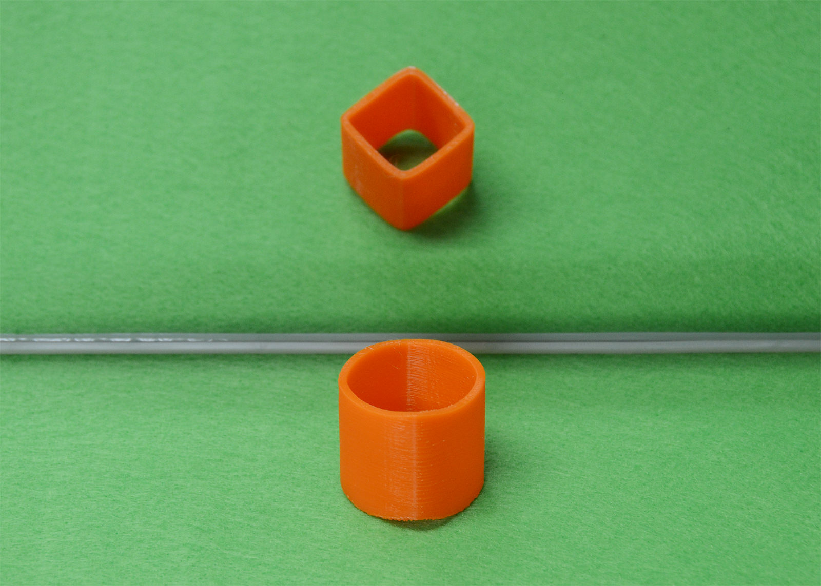 ambiguous-cylinders-3