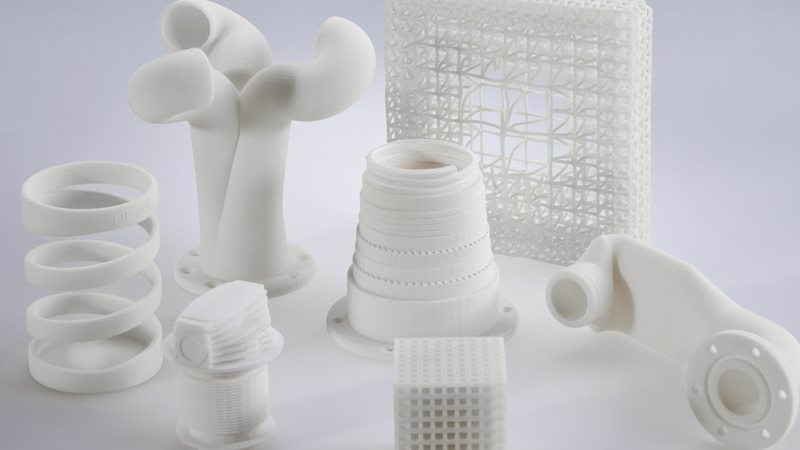 biodegradable-3d-printing-implants-1