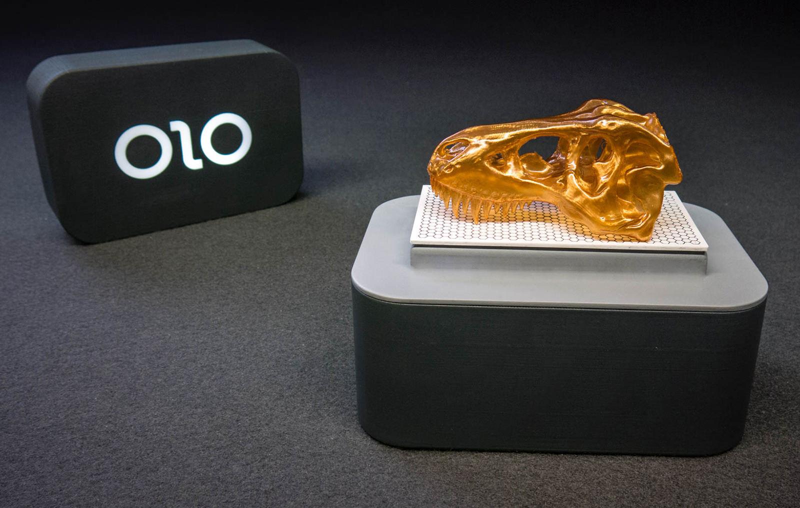 olo-smartphone-3d-printer-5