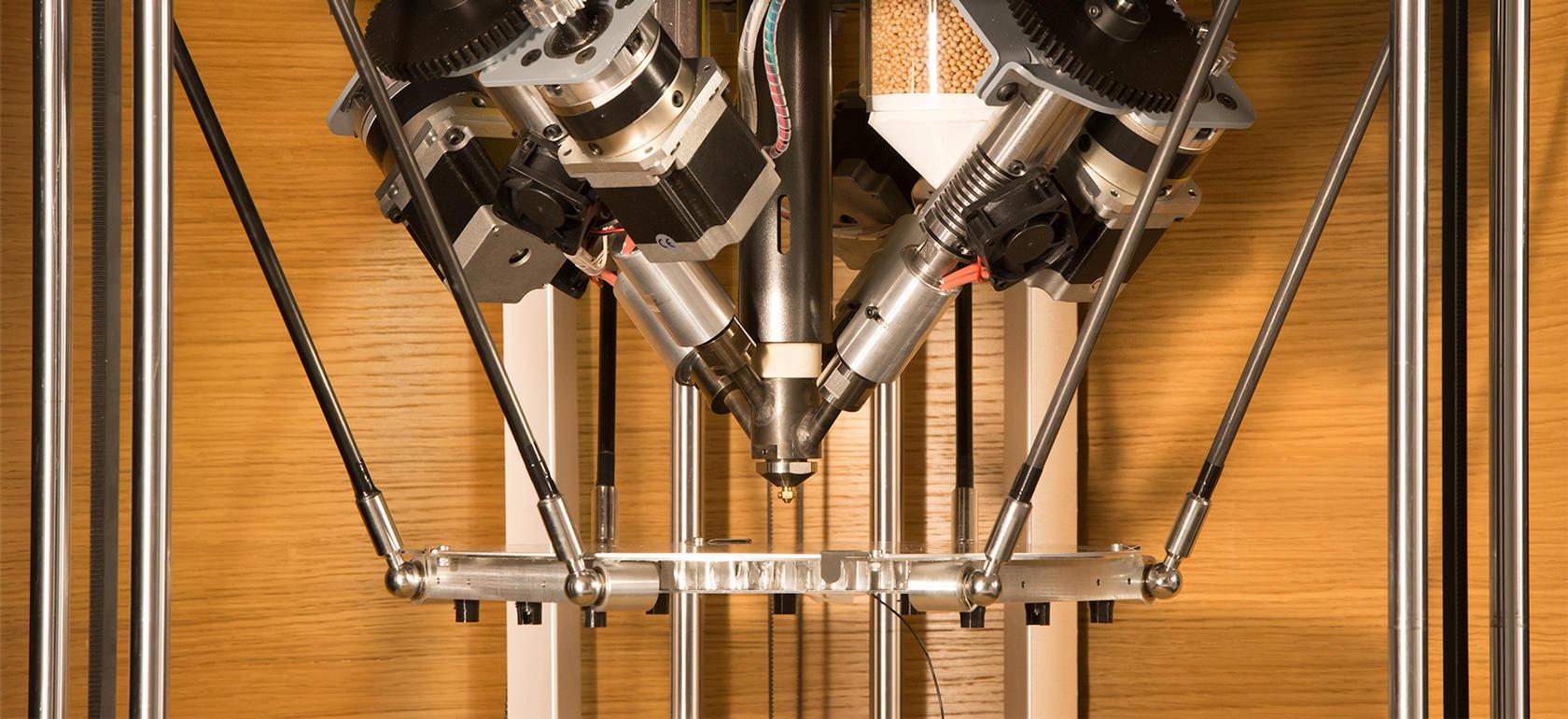 pam-multi-material-pellet-3d-printer-2