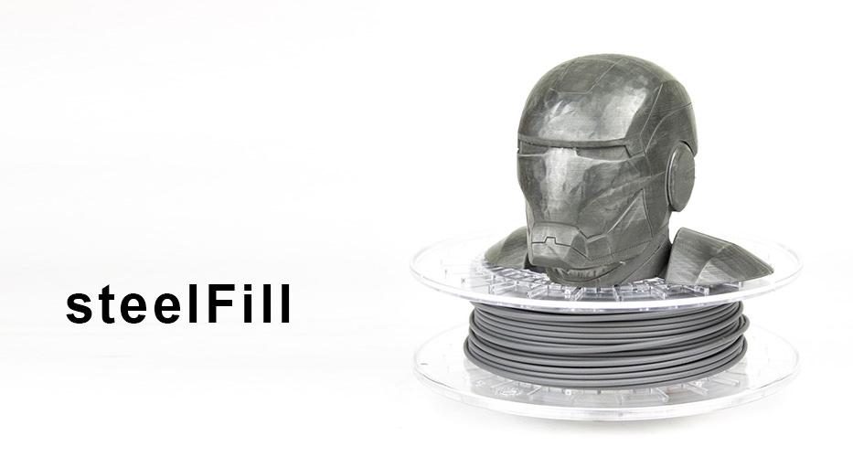 steelfill-filament-1