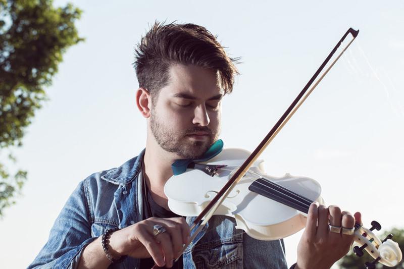 3d-print-violin-form2-2