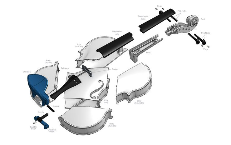 3d-print-violin-form2-4