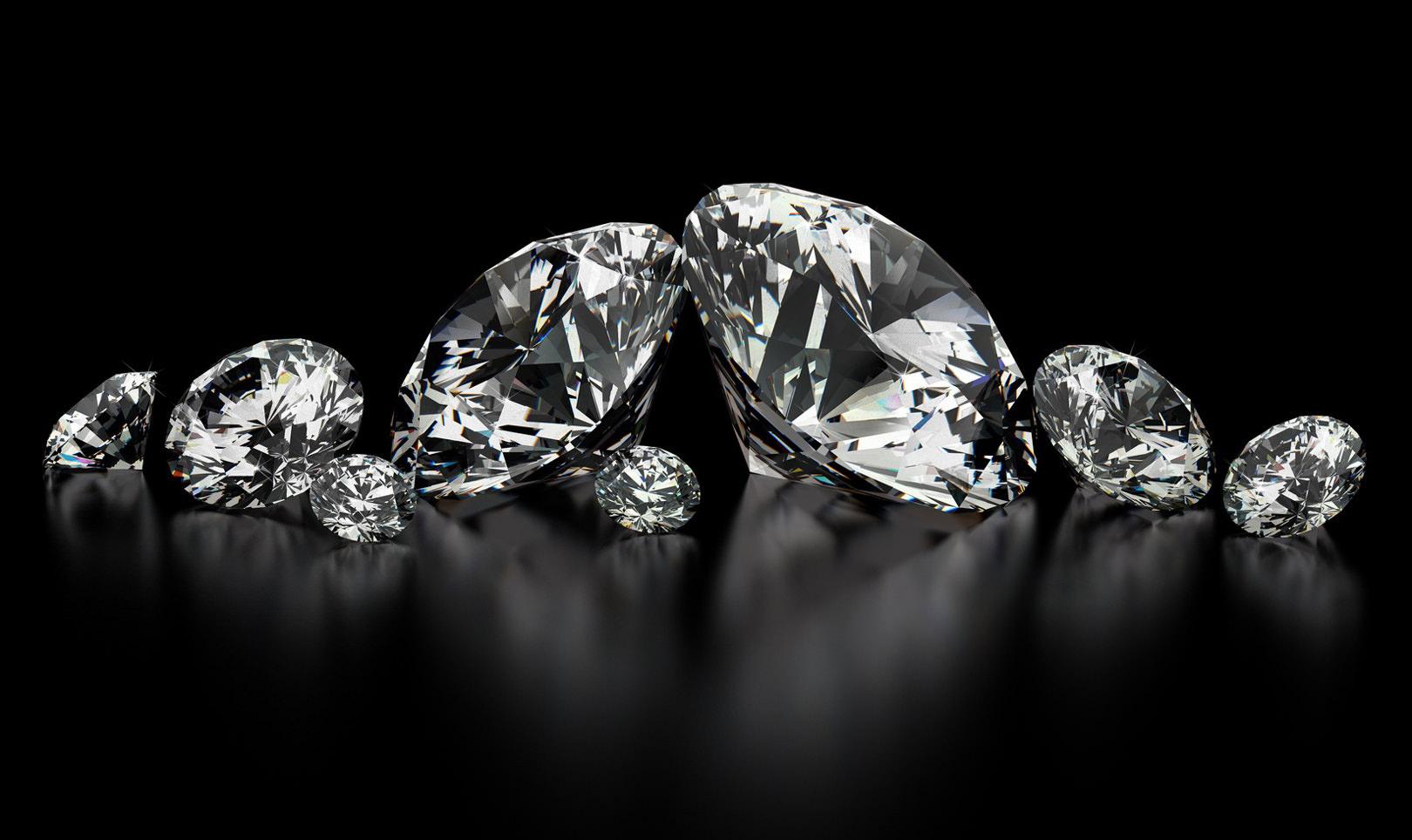 3d-printed-diamond-lockheed-martin-5