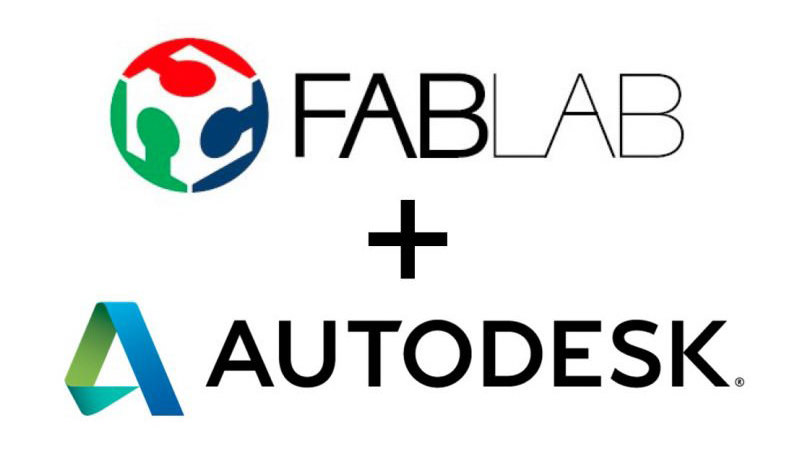 autodesk-software-free-fab-labs-s