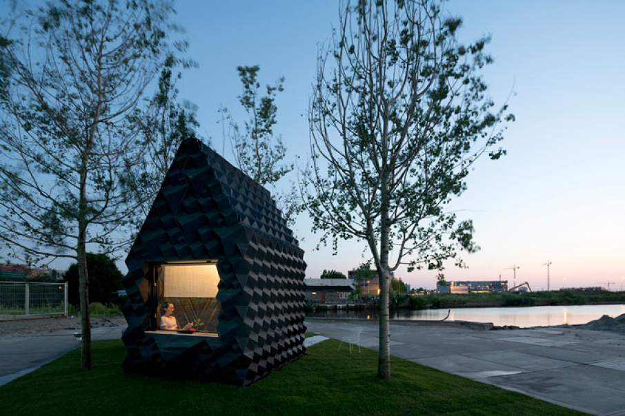 dus-architects-urban-3d-print-cabin-1